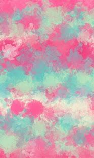 Tie Dye Wallpapers HD Apps On Google Play