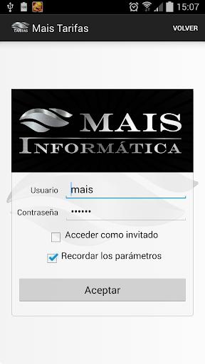 「科技部全球資訊網」(MOST)