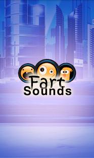 【免費音樂App】放屁的聲音-APP點子