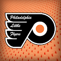 Philadelphia Little Flyers icon