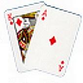 Poker Log