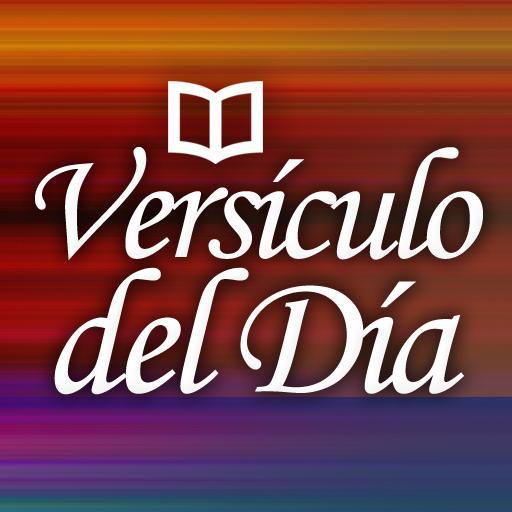 書籍必備App|Versículo del Día LOGO-綠色工廠好玩App