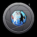Hidden Cam DEMO logo
