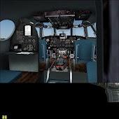 Pilot-Assistant