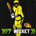 Hit Wicket Cricket - Australia icon