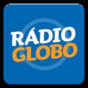 Rádio Globo icon