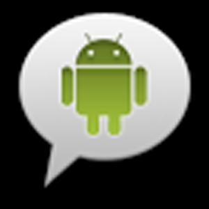 应用助手 生產應用 App LOGO-硬是要APP