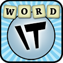 Word It icon