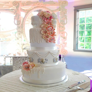 Wedding Cakes for Android