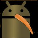 DroidBugz icon