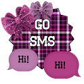 GO SMS - SCS236 icon
