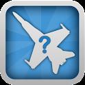 Aviones Foto Quiz icon