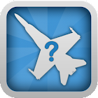 Aircraft Photos Quiz icon