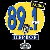 89.1FM