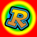 Refraze 2000s Pop logo