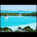 Discover Bahamas logo