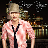 Prince Royce Fan App
