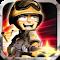 Tiny Troopers 1.0.6 Apk