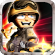 Tiny Troopers v1.0.6