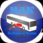 MAK-Software.de Community