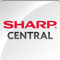 Sharp Central icon
