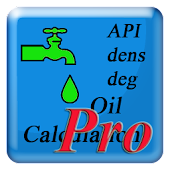 Oil Calculator Pro