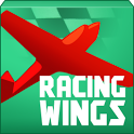 Racing Wings icon