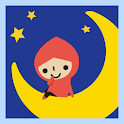 Moon Style BELLE MAISON logo