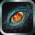 Jurassic Eye icon