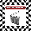 ESTRENOS CINE EN DVD icon