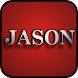 Name Jason doo-dad