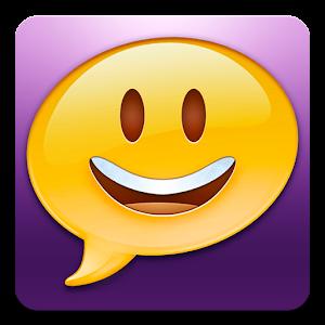 แป้นพิมพ์ Emoji APK