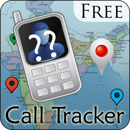 Mobile Number Tracker 1 7 + (AdFree) APK for Android