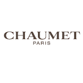 Chaumet - Mariage
