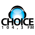Choice FM Cyprus icon