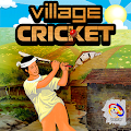 Free Village Cricket APK for Windows 8