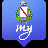 MyRosolina