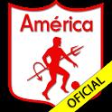 América De Cali icon