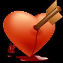 My Sweetheart 2.0 icon