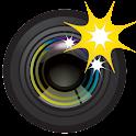 Taylor Lautner News logo