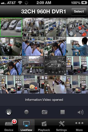 【免費媒體與影片App】OnView-APP點子