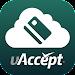 uAccept Icon