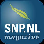 SNP magazine