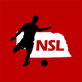 Nebraska Soccer League