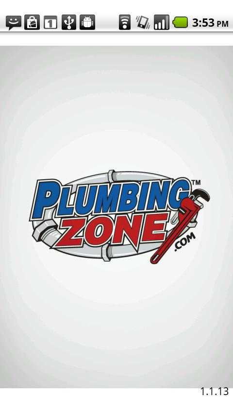 Plumbing Zone Forum - screenshot