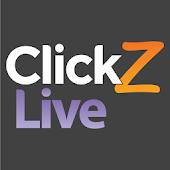 ClickZ Live Global
