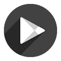 HQ Video Player icon
