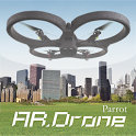 AR.FreeFlight 2.4.10 icon