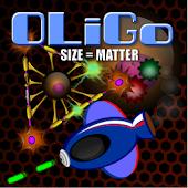 OLiGo HD