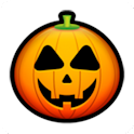 Games for Halloween logo